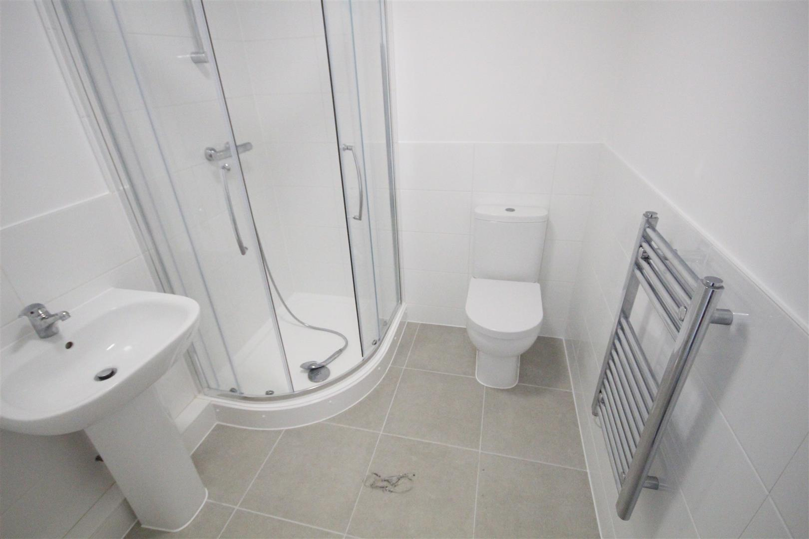 1 bedroom apartment To Let in Earby - IMG_7554.jpg